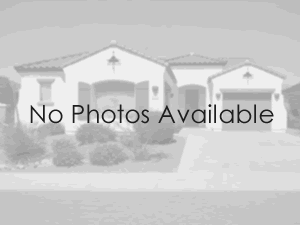 $530,000 - 4Br/3Ba -  for Sale in Folsom